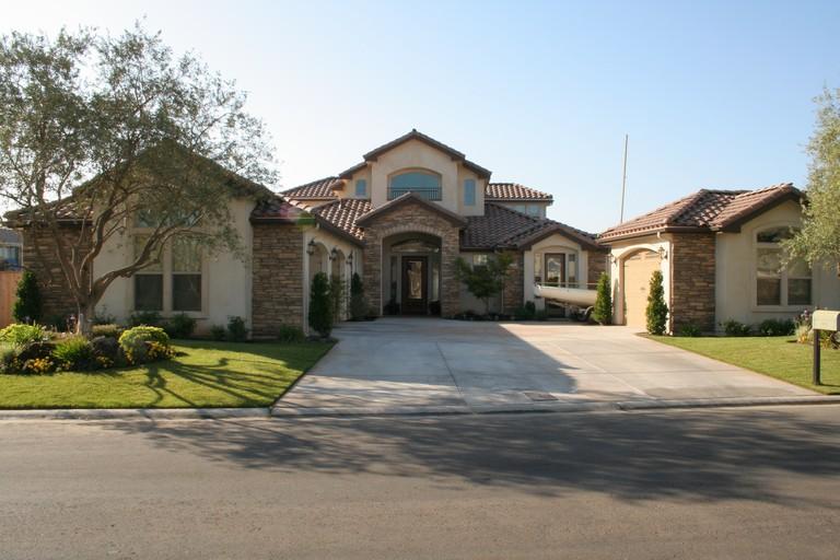 Continental Custom Home California 39 S Custom Home Builders